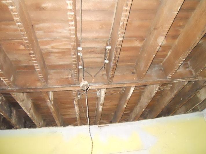 ceiling apartment 3