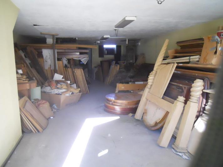wood room 1